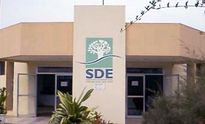 SDE : Le personnel hausse le ton