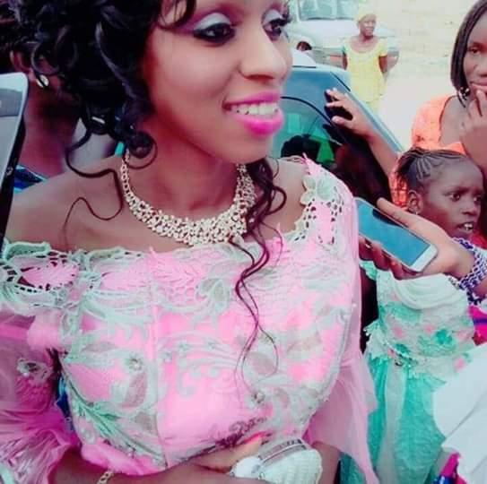 """Agressée, elle s'oppose à ses bourreaux et chute mortellement d'un car """"Ndiaga Ndiaye"""""""