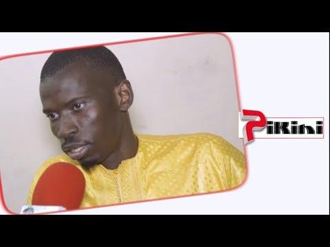 Abus de confiance: le «Bongoman» Bass Indo condamné