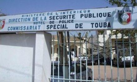 Enfants égorgés à Touba : Un sourd muet lynché par la foule
