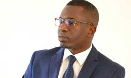 AFFAIRE DES 94 MILLIARDS – Le juge Dème brûle la plainte de Pastef et déplore l'attitude de Sonko