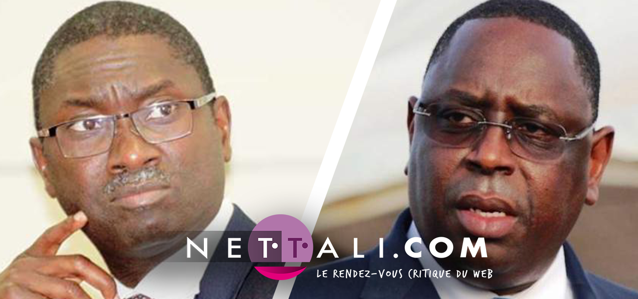 Idiovisuel – Au secours, on endort les Sénégalais !