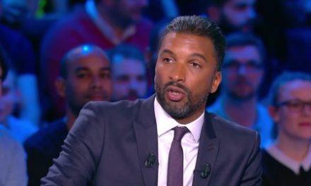 RACISME  – Habib Bèye en colère contre les footballeurs