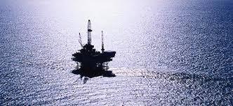 GAZ NATUREL : Un nouveau gisement découvert