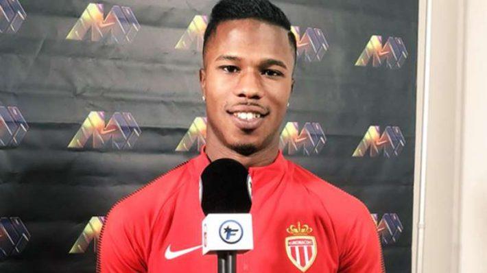 L'Inter pense aussi à Keïta Baldé