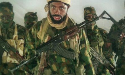 TERRORISME PRESUME – Un prêcheur de Boko Haram arrêté par la DIC
