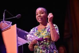 ONU-Fatoumata Ndiaye devient secrétaire générale adjointe aux services de contrôle interne