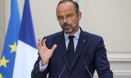 Politique migratoire : la France réfléchit à l'idée de quotas