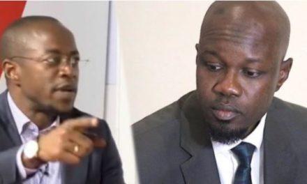 «Ce que Ousmane Sonko ne sait pas»