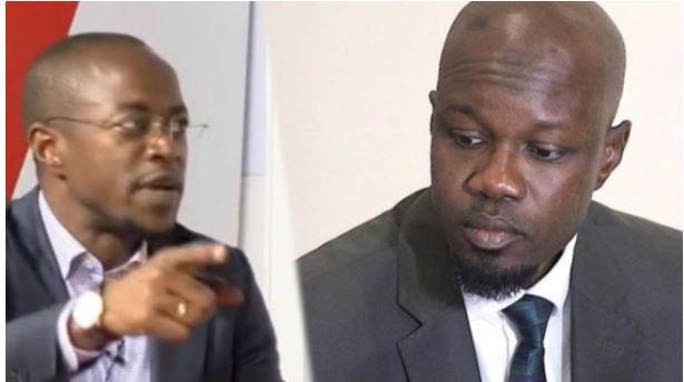 Soutien de Sonko au Paigc : Abdou Mbow alerte sur la sécurité des Sénégalais en Guinée Bissau