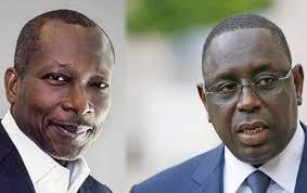 UEMOA – Dakar abrite une rencontre de haut niveau sur le terrorisme