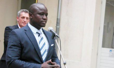 Les accusations graves et mensongères faites par Monsieur Cisse Lo ne doivent pas être impunies car force doit rester à la loi (Tamsir Faye)