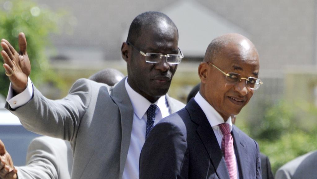 GUINEE – Un garde du corps de Cellou Dalein Diallo atteint par balle