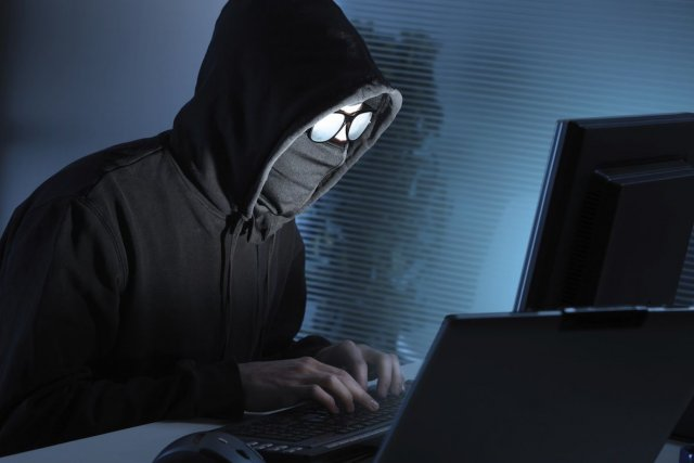 Grosse prise de la section de recherches : 49 cybercriminels tombent à Dakar