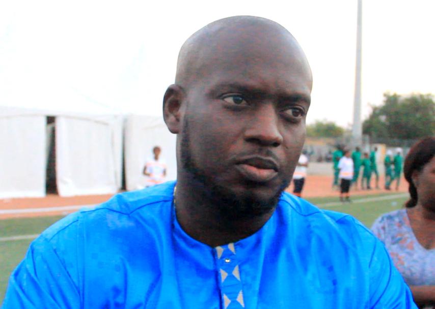 TRIBUNAL DU COMMERCE  –  Aziz Ndiaye assigné pour 4 millions de francs