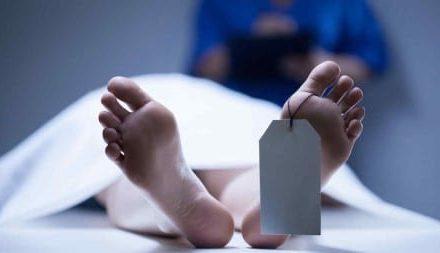 TIVAOUANE : Une femme se suicide parce que son mari a épousé une 2e femme