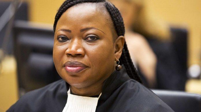VIOLENCES POLITIQUES EN GUINEE CONAKRY – La Cpi menace
