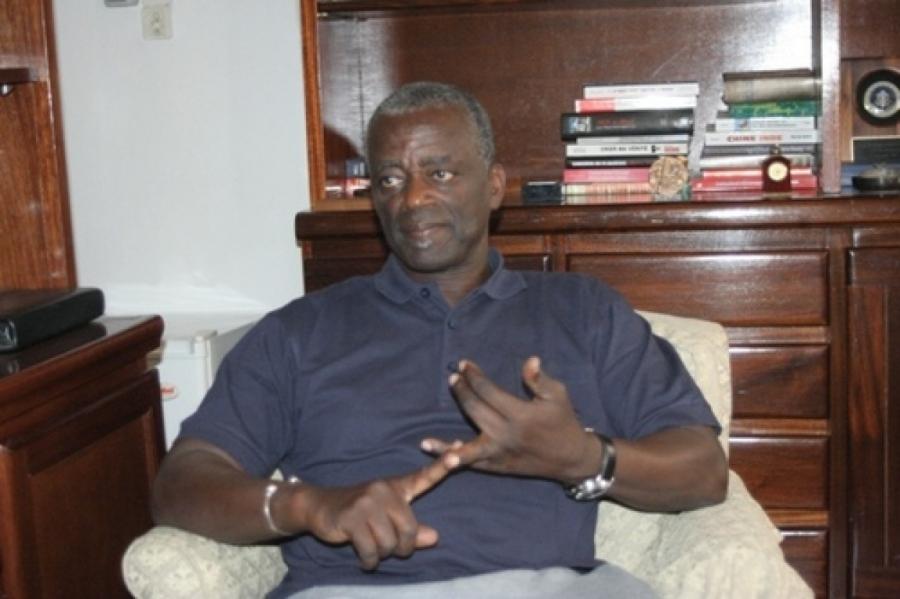 AFFAIRE TERME SUD  – Le général Mouhamadou Mansour Seck donne raison à l'armée