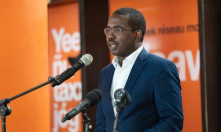 RÉVOLUTION NUMÉRIQUE  – Orange lance l'illimité et baisse ses coûts