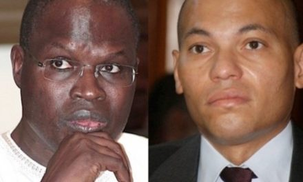 Affaire Karim Wade et Khalifa Sall : L'Onu épingle le Sénégal