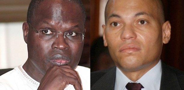 Affaire Karim Wade et Khalifa Sall: L'Onu épingle le Sénégal