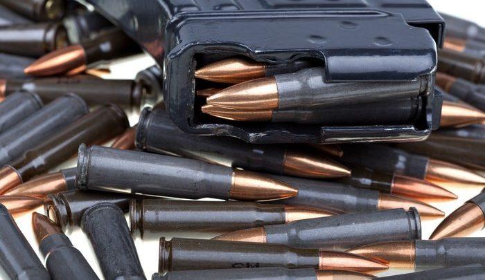 Vol de munitions à Ouakam : L'ordre de poursuite bloque l'enquête