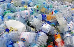 Lutte contre le péril plastique: Vers une révision de la loi