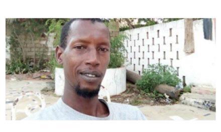 MALIKA : Un homme poignardé à mort