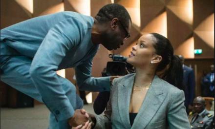Promotion Mondiale de l'Education : Après Rihanna, Youssou Ndour enrôlé