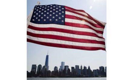 Extraterritorialité du droit américain  : le grand « Hold-Up »