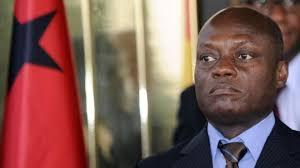 GUINÉE BISSAU – Le président sortant largement battu dans son bureau de vote