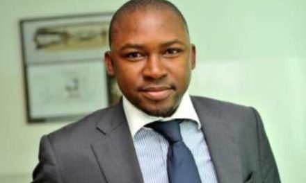 NOMINATION DU MAIRE DE DAKAR – Levée de boucliers contre Cheikh Diallo