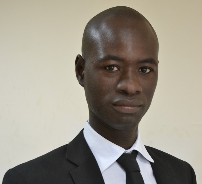 Détournement présumé de près de 3 milliards à la SGBS: l'ex-candidat Déthié Ndiaye et ses co-prévenus encourent 3 ans