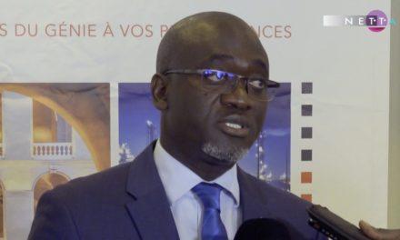 SENELEC – 275 nouvelles localités électrifiées