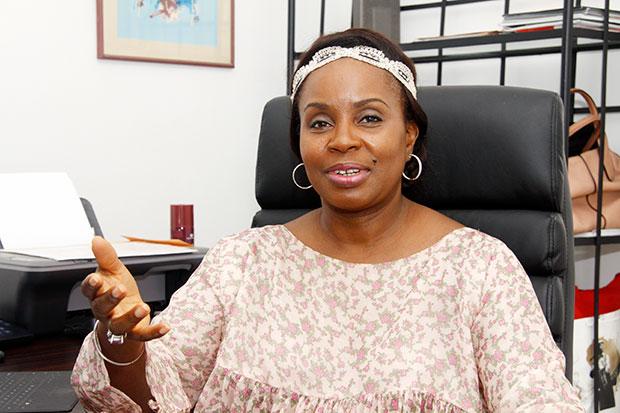 Hausse du Prix de l'électricité: le budget de la Présidence ciblé