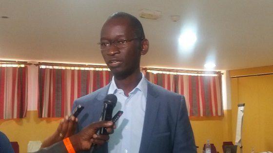 CHIFFRE D'AFFAIRES DE AIR SENEGAL SA- Vers une perte de 20%