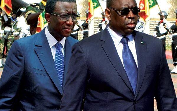 RESEAUX DORMANTS A L'APR – Bara Ndiaye soupçonne Amadou Bâ et Aminata Touré