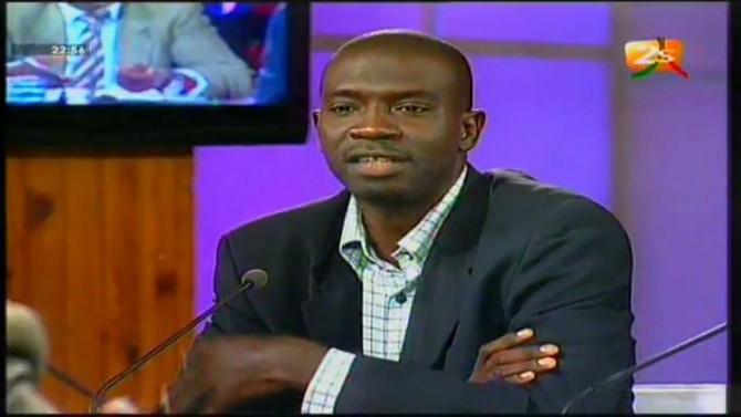 Le Xèsal, violence faite aux femmes par les femmes (Par Mamadou Sy Tounkara)
