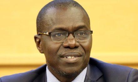 Faire des zones économiques spéciales des moteurs de la transformation productive accélérée de l'Afrique (Par Moubarack LO)