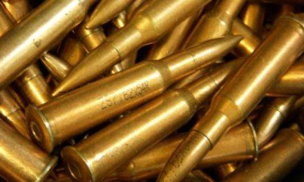 Munitions saisies à Pire: révélations explosives des deux transporteurs