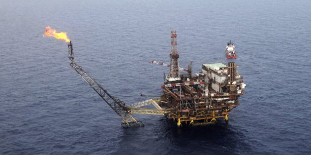 SOUS-SECTEUR DU PETROLE ET DU GAZ – Les travailleurs dans une colère noire