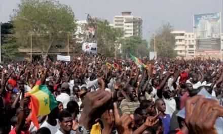Démographie : Un accroissement de la population sénégalaise noté en 2019