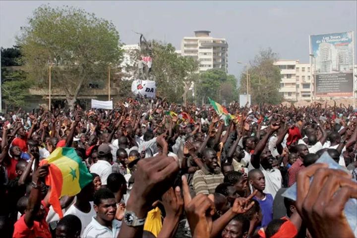 DEMOGRAPHIE – Le Sénégal fait 16 millions d'habitants (Ansd)