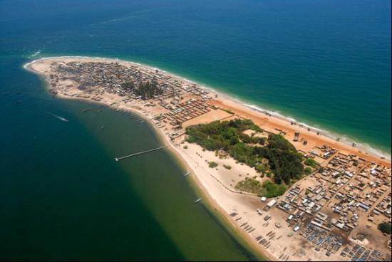 POURSUIVI AUX USA – L'Espagnol se tape 25 hectares de terre au Sénégal