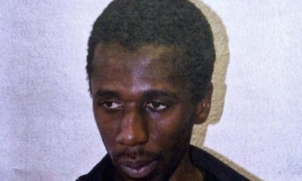 TERRORISME – Moussa Coulibaly condamné à 30 ans de prison