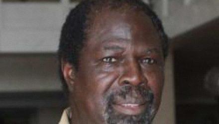 Que vise la cabale contre l'ancien DG et les travailleurs de la SENELEC ? (Par Ibrahima Sène, PIT)