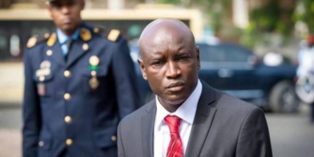 LITIGE FONCIER A NDINGLER – Vers une solution, selon Aly Ngouille Ndiaye