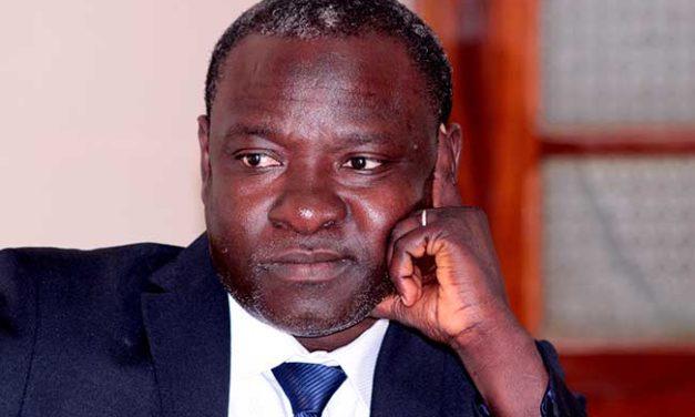 Tergiversations à Bamako et menaces sur les pays de la région. (Par Dr. Bakary Sambe)