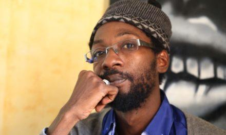 Fadel Barro, nouveau coordonnateur de la Plateforme de Protection des Lanceurs d'Alerte en Afrique