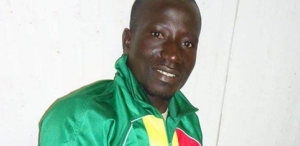 Suicide du policier Gabriel Basse: Révélations sur une enquête confiée à la Sûreté urbaine
